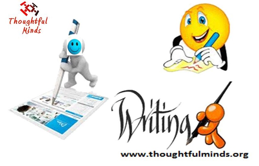 Essay writing service for cheap mba admission