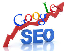 SEO in Jaipur by Thoughtfulminds