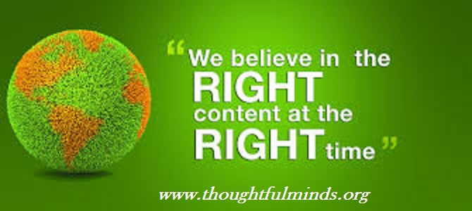 Content writing services company jaipur