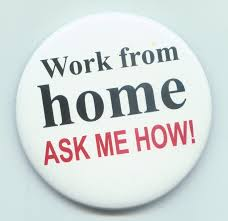 Content writing service work from home jobs