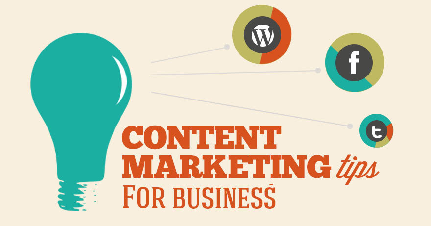 contentmarketingtips