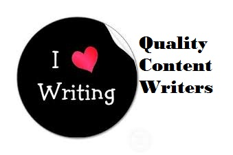 content writer3