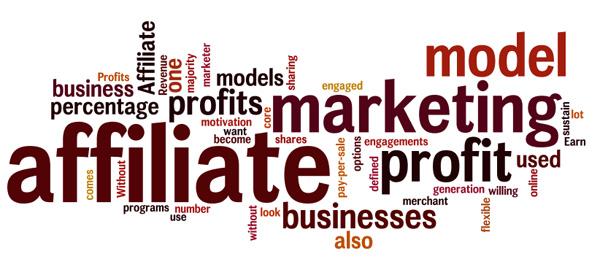 Affiliate Marketing in Jaipur