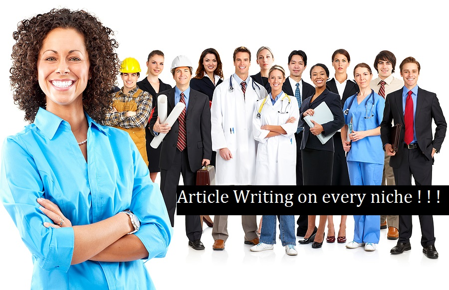 writing jobs india Best freelance writer jobs in india for any taste and need choose writing assignments and topics you like and start earning good money right now.