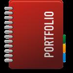 Brochure designing and printing portfolio