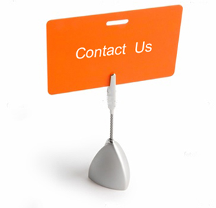 Contact for virtual assistant in Jaipur
