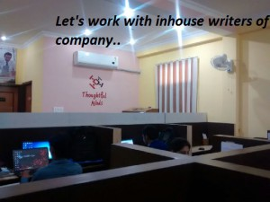 we write your essay and guarantee