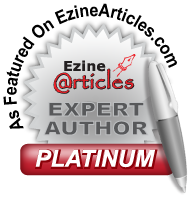 Expert content writers in jaipur
