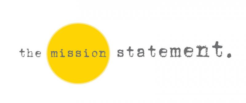 IT Company mission