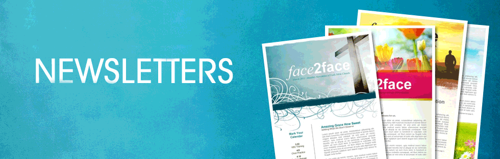 writing newsletters Leave feedback, submit items or subscribe to the writingcom newsletters.