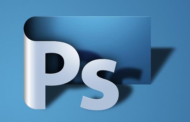 Academic editing services photoshop