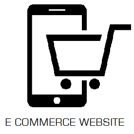 e commerce website in jaipur