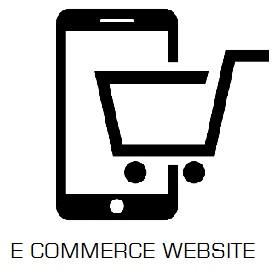 e commerce website in jaipur