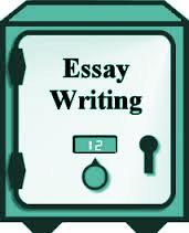 essay writing service India