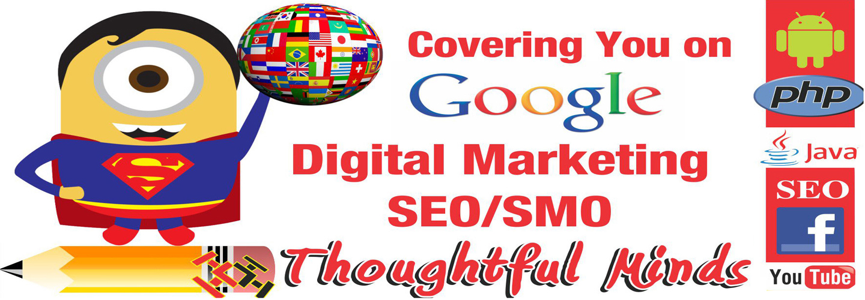 best digital marketing company in Jaipur