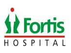 Fortis Hospital Jaipur