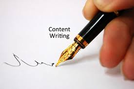 Uncategorized Archives   Page   of     Application Write Freelance Writers Hyderabad