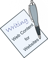 Best content services by Thoughtful Minds