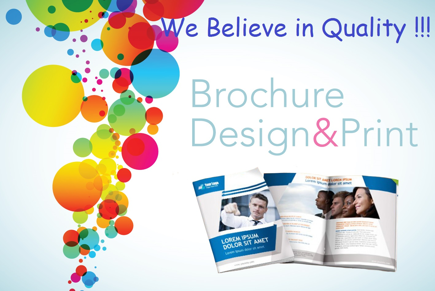 best web design tipshow a web design company will benefit your business essay Customised web design benefit from experience and increased creativity   how far you are willing to go to provide them with the best browsing experience   a professional web design company will study your business.