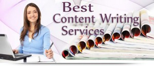 best content writes at Thoughtful Minds