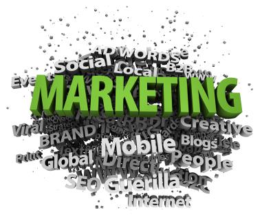 best marketing tool