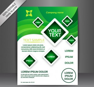 cost to design a brochure - how to get cheap readymade brochure designing and printing