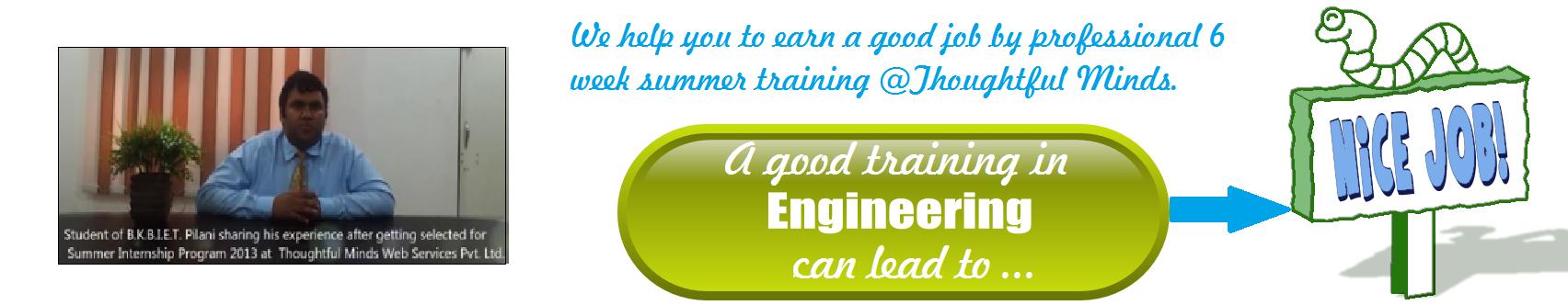 Registeration-for-6-week-summer-training-in-Jaipur