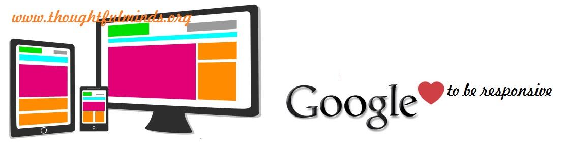 Google update march 2015