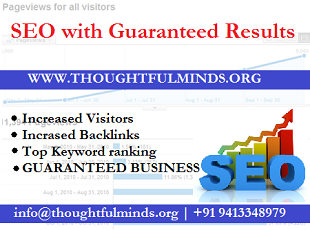 ... Off on Online assignment help in india Jan 22, 2015 | Services