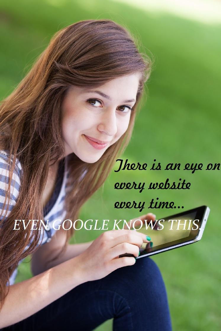 recent google update