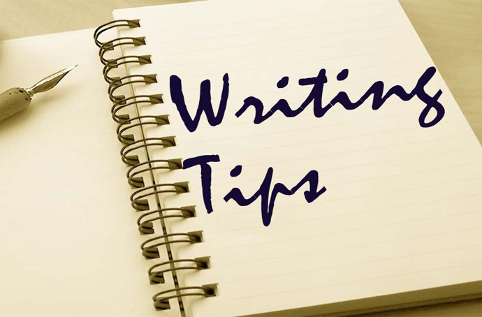 aspects or tips of good content writing