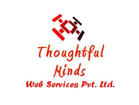 thoughtful_minds