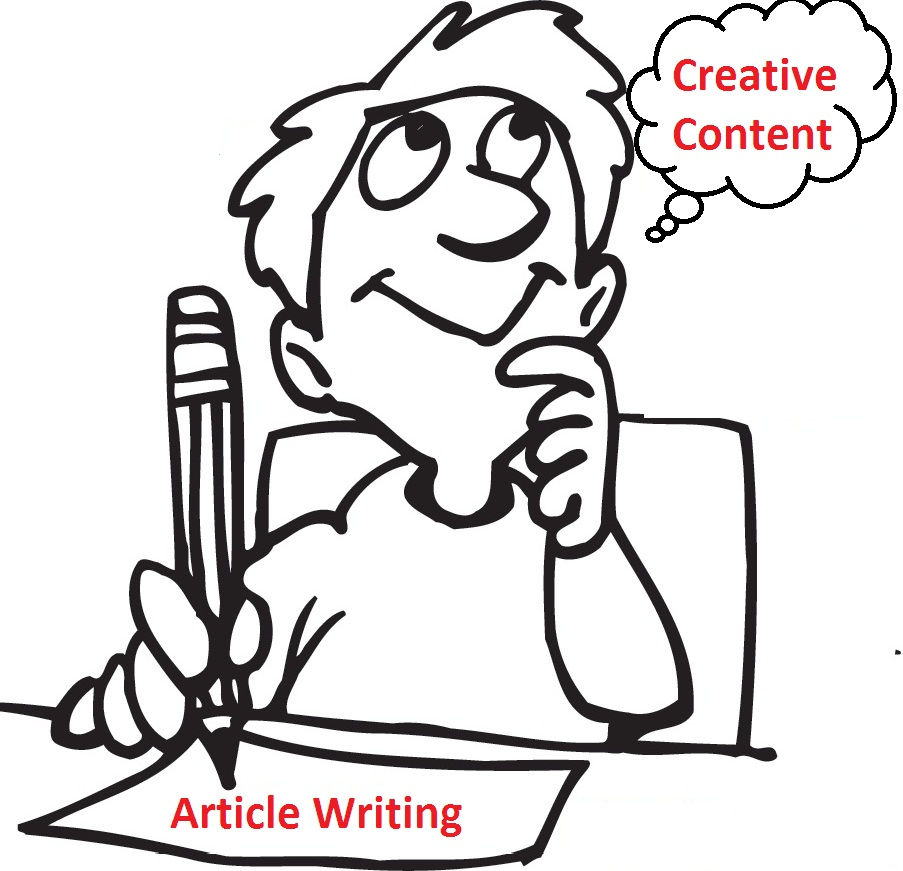academic writing companies in  academic writing companies in