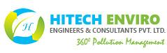 Hitech Enviro Engineers