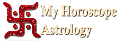My Horoscope Astrology