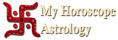 My Horoscope Astrology
