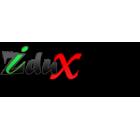 Zidux Software