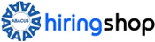 hiringshop - logo