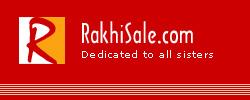 rakhisale - logo