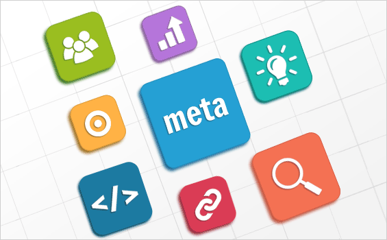 Meta tags for SEO by Thoughtful Minds