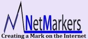 netmarkers-logo-new