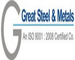 Great Steel & Metals - Thoughtful Minds