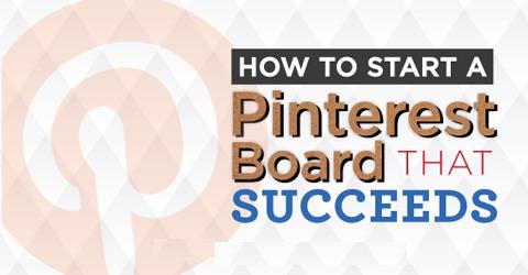 20. Use Keywords in Board Name