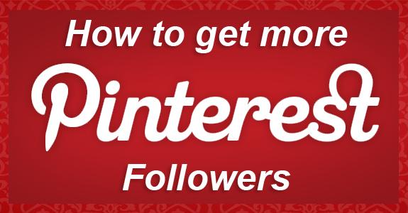 26. Zero-in Pinterest Followers