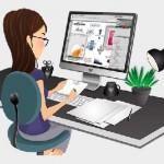 Virtual Content Writer