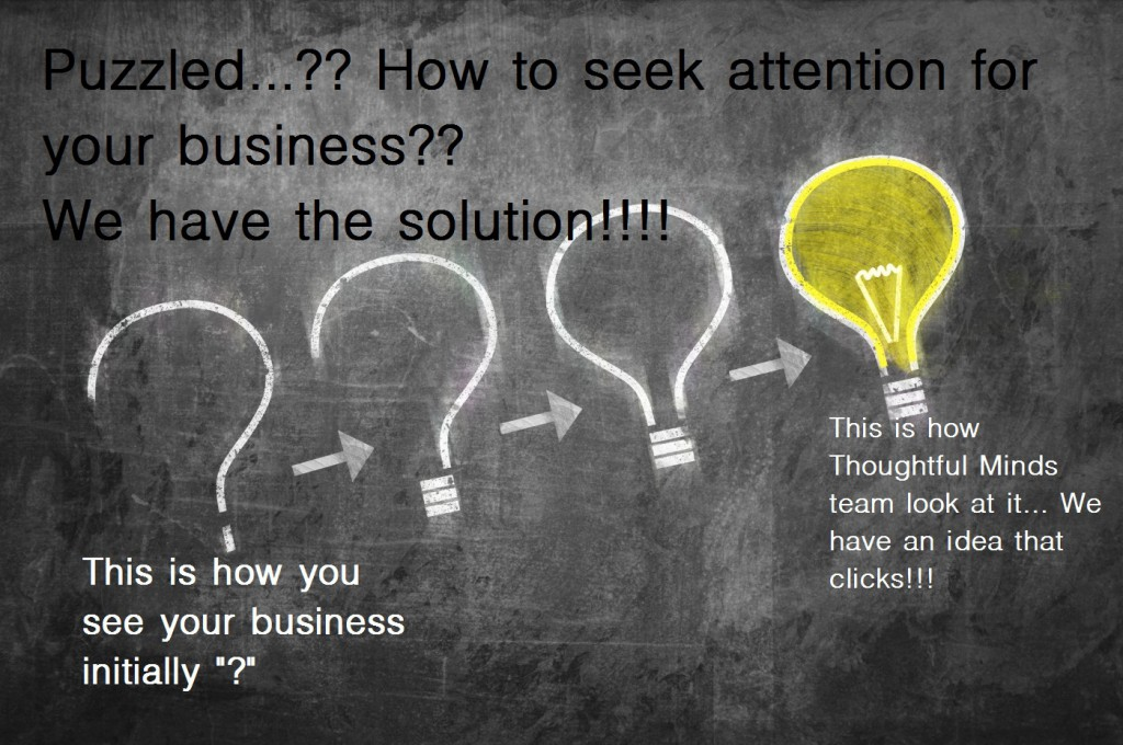 digital-marketing-agency-in-jaipur-thoughtful-minds