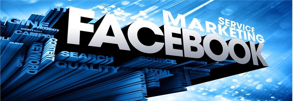 facebook-marketing-strategy-tmws