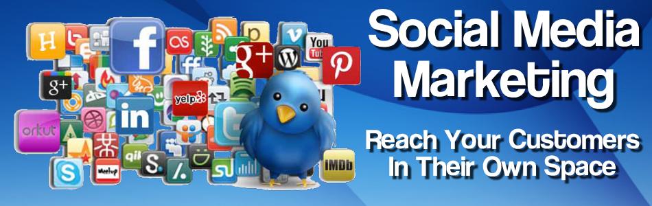 social-media-marketing-thoughtfulminds