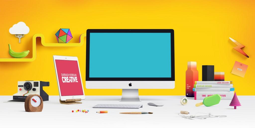 best-website-design-samples