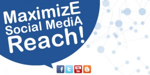 facebook-marketing-tmws